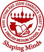 SVJCT's English Medium Pre-Primary, Primary, Secondary and Higher Secondary School, Dervan